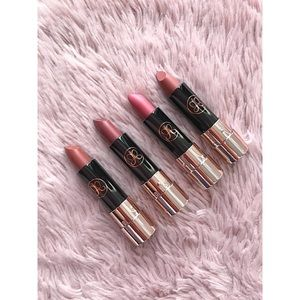 Anastasia of Beverly Hills Mini Lipstick Set